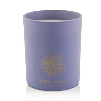 Candle - La Pluie 185g/6.5oz