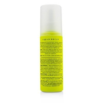 Rebound Collagen Infused Complexion Prep Priming Spray 118ml/4oz