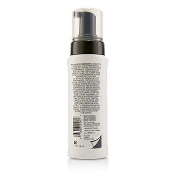Diameter System 4 Scalp & Hair Treatment (Colored Hair, Progressed Thinning, Color Safe)  200ml/6.76oz