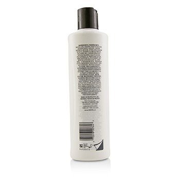 Derma Purifying System 5 Cleanser Shampoo (Chemically Treated Hair, Light Thinning, Color Safe)  300ml/10.1oz