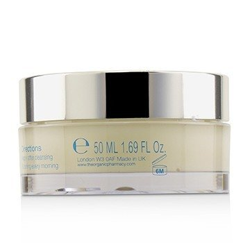 Manuka Face Cream - Anti-Blemish  50ml/1.69oz