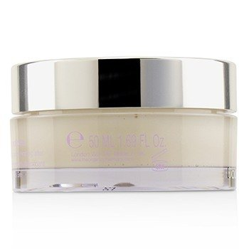 Double Rose Rejuvenating Face Cream  50ml/1.69oz