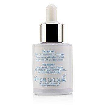 Beauty Drops - For Radiant & Energised Skin  30ml/1oz