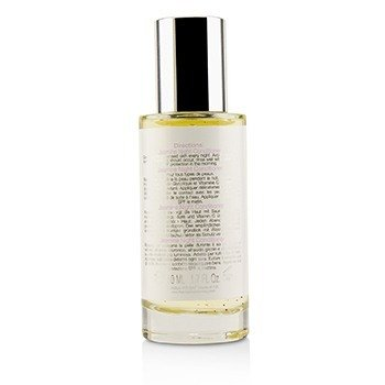 Jasmine Night Conditioner  50ml/1.7oz