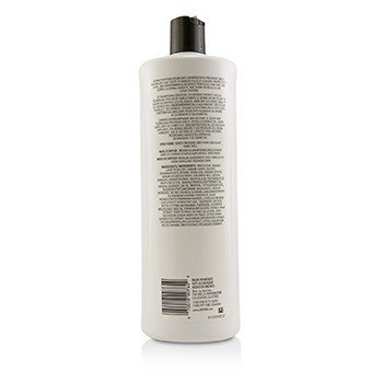 Szampon do włosów Derma Purifying System 5 Cleanser Shampoo (Chemically Treated Hair, Light Thinning, Color Safe)  1000ml/33.8oz