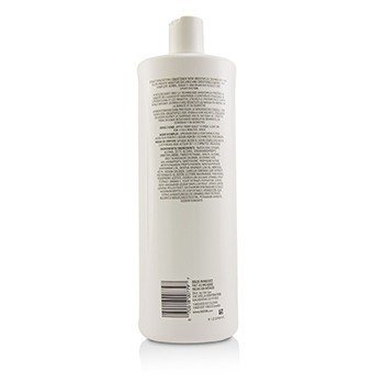 Density System 6 Scalp Therapy Conditioner (Chemically Treated Hair, Progressed Thinning, Color Safe)  1000ml/33.8oz