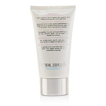 Purifying Seaweed Clay Mask (Limited Edition)  60ml/2.03oz