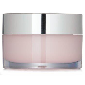 Rose Diamond Face Cream  50ml/1.69oz