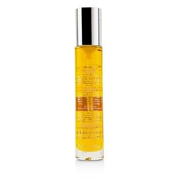 Antioxidant Face Firming Serum  35ml/1.1oz