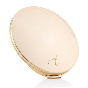 PurePressed Blush  3.7g/0.13oz