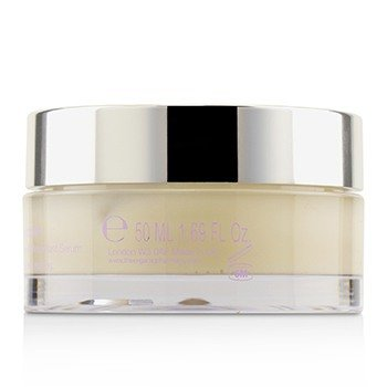 Antioxidant Face Cream  50ml/1.69oz