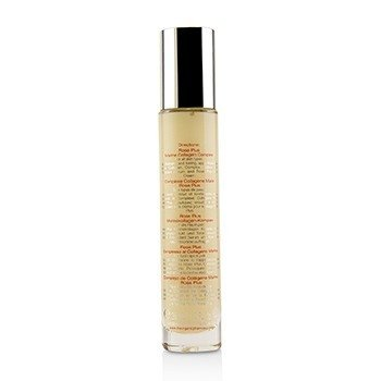 Rose Plus Marine Collagen Complex  35ml/1.2oz