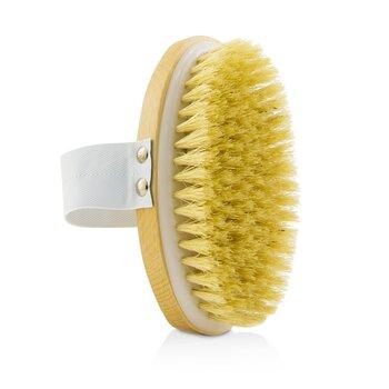 Skin Brush  1pc
