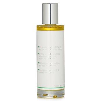Jasmine Bath Oil - Sensual & Intoxicating  100ml/3.3oz