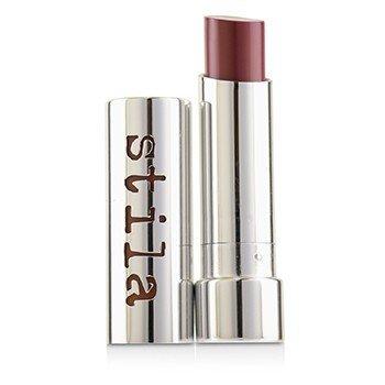 Color Balm Lipstick  3.5g/0.12oz