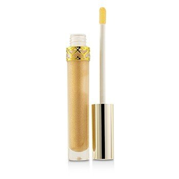 Magnificent Metals Lip Gloss  3.3ml/0.11oz