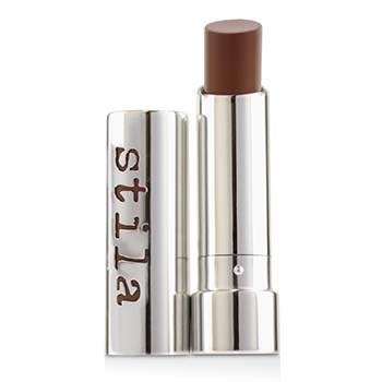 Color Balm Lipstick  3.5g/0.12oz