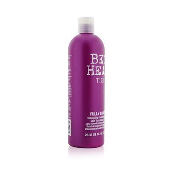 Bed Head Fully Loaded Volumizing Conditioning Jelly  750ml/25.36oz