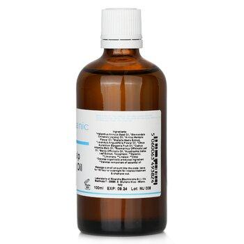Hair & Scalp Nourishing Oil  100ml/3.3oz