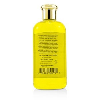 Freshman Friction  200ml/6.7oz