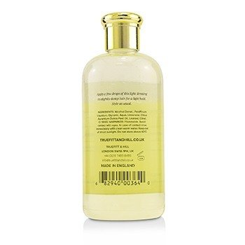 Eau De Portugal  200ml/6.7oz