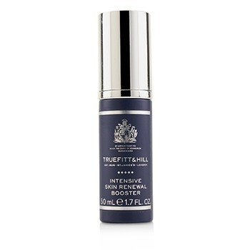 Intensive Skin Renewal Booster  50ml/1.7oz