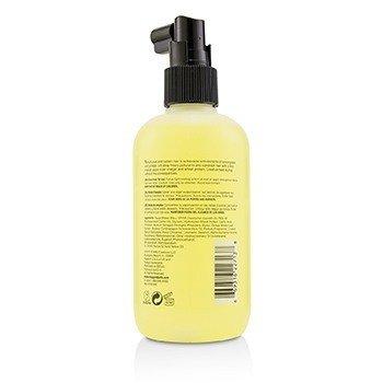 MOP Lemongrass Lift Spray (For Root Volume)  250ml/8.45oz