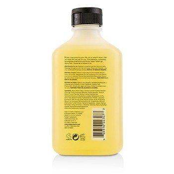MOP Lemongrass Volume Shampoo (For Fine Hair)  250ml/8.45oz