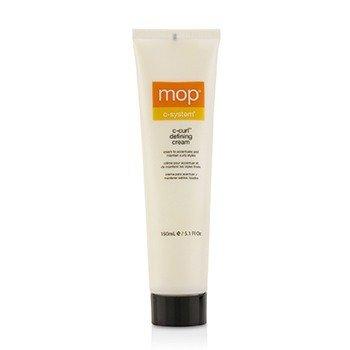 MOP C-System C-Curl Defining Cream  150ml/5.1oz