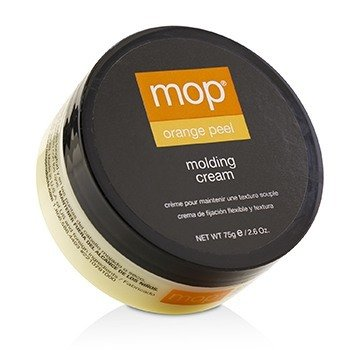 MOP Orange Peel Molding Cream 75g/2.6oz