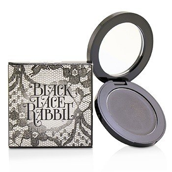 Lipstick Queen Black Lace Rabbit Cream Blush  2.2g/0.07oz