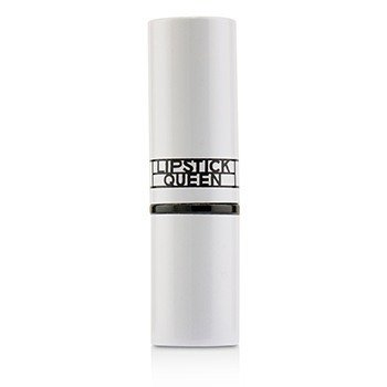 Lipstick Chess  3.5g/0.12oz