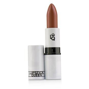 Lipstick Chess  3.5g/0.12oz