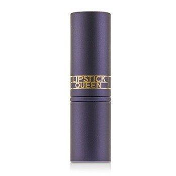 魅惑唇膏Sinner Lipstick  3.5g/0.12oz