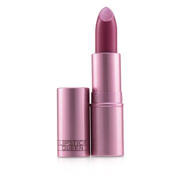 Dating Game Lipstick  3.5g/0.12oz