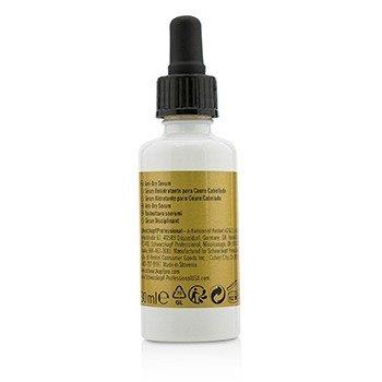BC Excellium Q10+ Omega 3 Anti-Dry Serum (For Coarse Mature Hair)  30ml/1.01oz