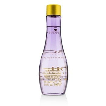 BC Oil Miracle Barbary Fig Oil & Keratin Restorative Treatment (For Very Dry and Brittle Hair) 100ml/3.4oz