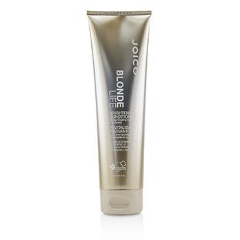 Blonde Life Brightening Conditioner (For Illuminating Hydration & Softness)  250ml/8.5oz
