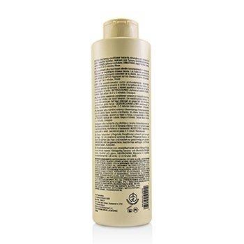 Odżywka do włosów Blonde Life Brightening Conditioner (For Illuminating Hydration & Softness)  1000ml/33.8oz