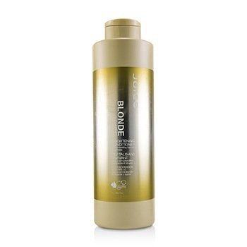 Blonde Life Brightening Conditioner (For Illuminating Hydration & Softness) 1000ml/33.8oz