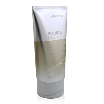 Blonde Life Brightening Masque (To Intensely Hydrate, Detox & Illuminate)  150ml/5.1oz
