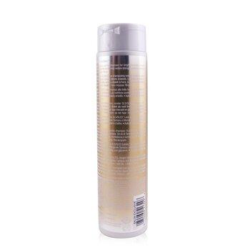 Blonde Life Brightening Shampoo (To Nourish & Illuminate)  300ml/10.1oz