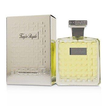 Houbigant Paris Fougere Royale Eau De Parfum Spray  100ml/3.3oz