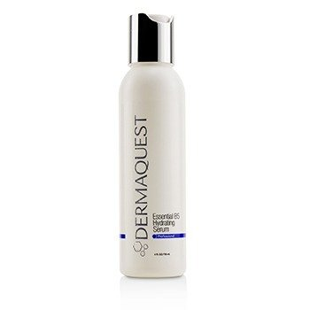 Essentials B5 Hydrating Serum (Salon Size)  118ml/4oz