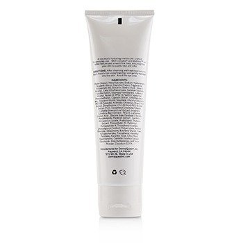 Essentials Moisturizer (Salon Size)  113g/4oz
