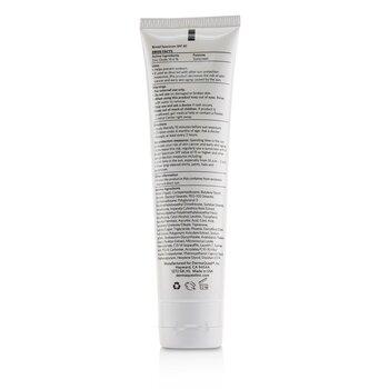 Essentials SheerZinc SPF 30  56.7g/2oz