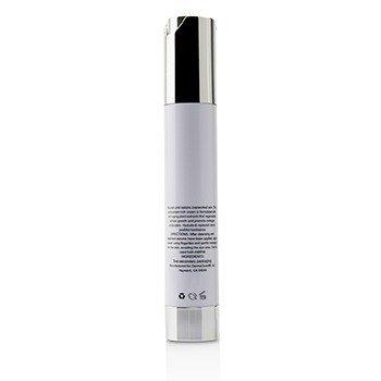 Peptide Vitality Nourishing Peptide Cream 28.3g/1oz