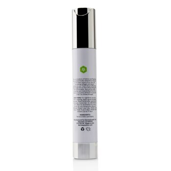 Peptide Vitality Retinol Peptide Youth Serum 29.6ml/1oz