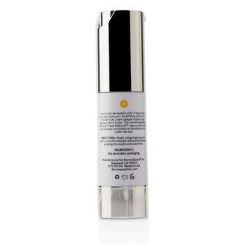 C Infusion Eye Cream  14.8ml/0.5oz