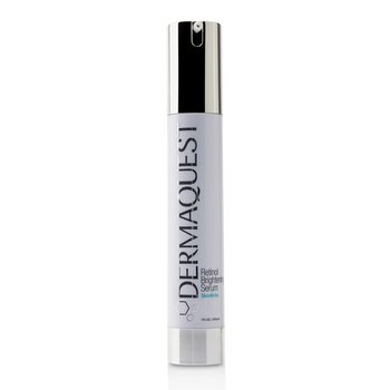 SkinBrite Retinol Brightening Serum  29.6ml/1oz